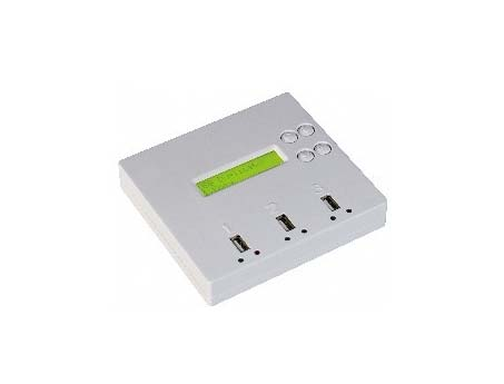 USB Stick Kopierer